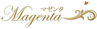magenta~プライベートサロン